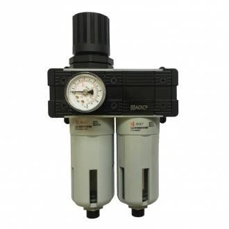 Блок подготовки воздуха 1/2quot; Aignep T450205431000-UA06