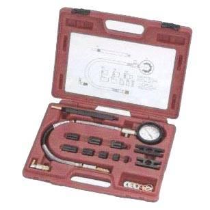 TJG.Компрессометр для дизельн. двигателей (для грузовиков) (АТ115)