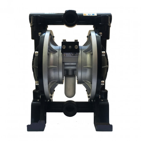 Мембранный насос 1quot; пневматический Air Pro VAP-A31U